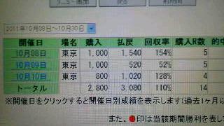 2011101316370000.jpg