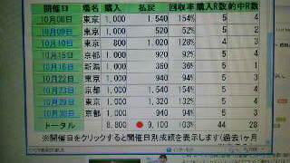 2011103121000000.jpg