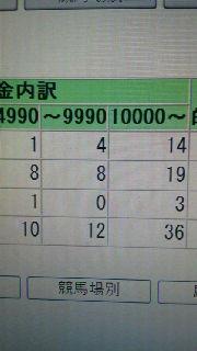 2012022722410001.jpg