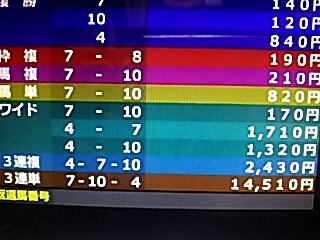 2018-10-20T22:44:49.JPG
